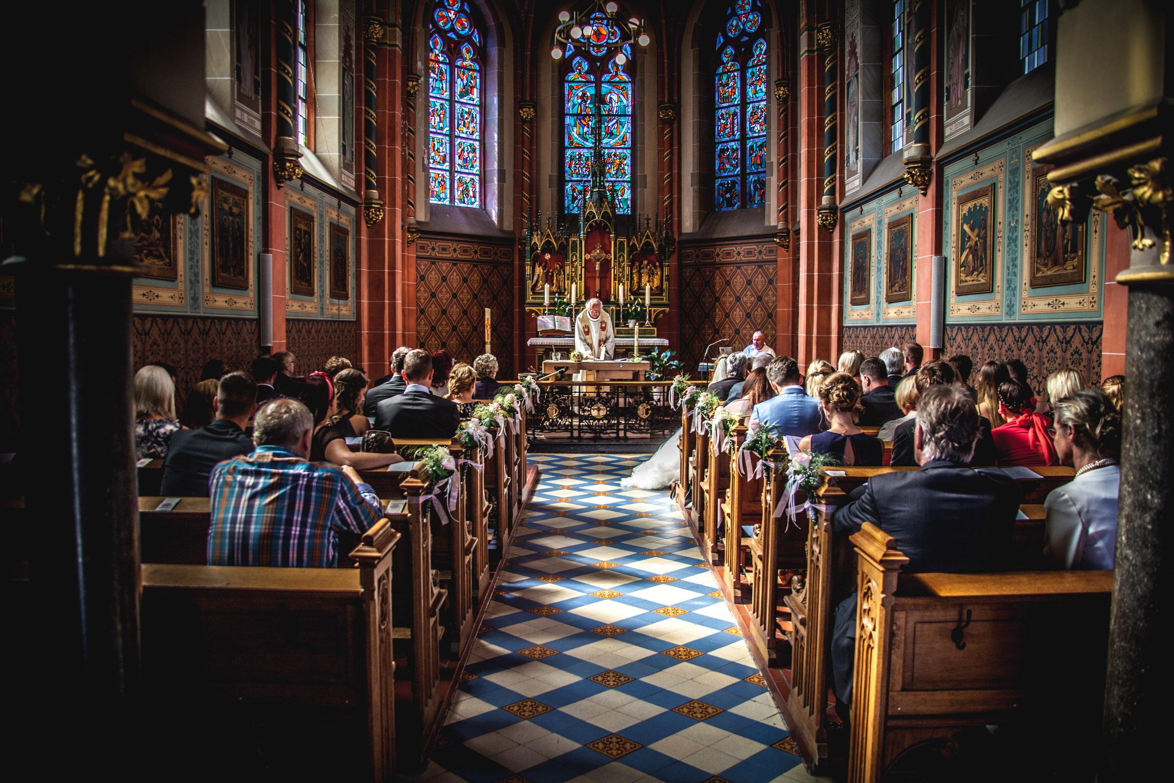 Claudia Krawinkel Fotografie Essen Hochzeitsfotograf Essen Mönchengladbach Düsseldorf Mülheim Gelsenkirchen Bochum-15