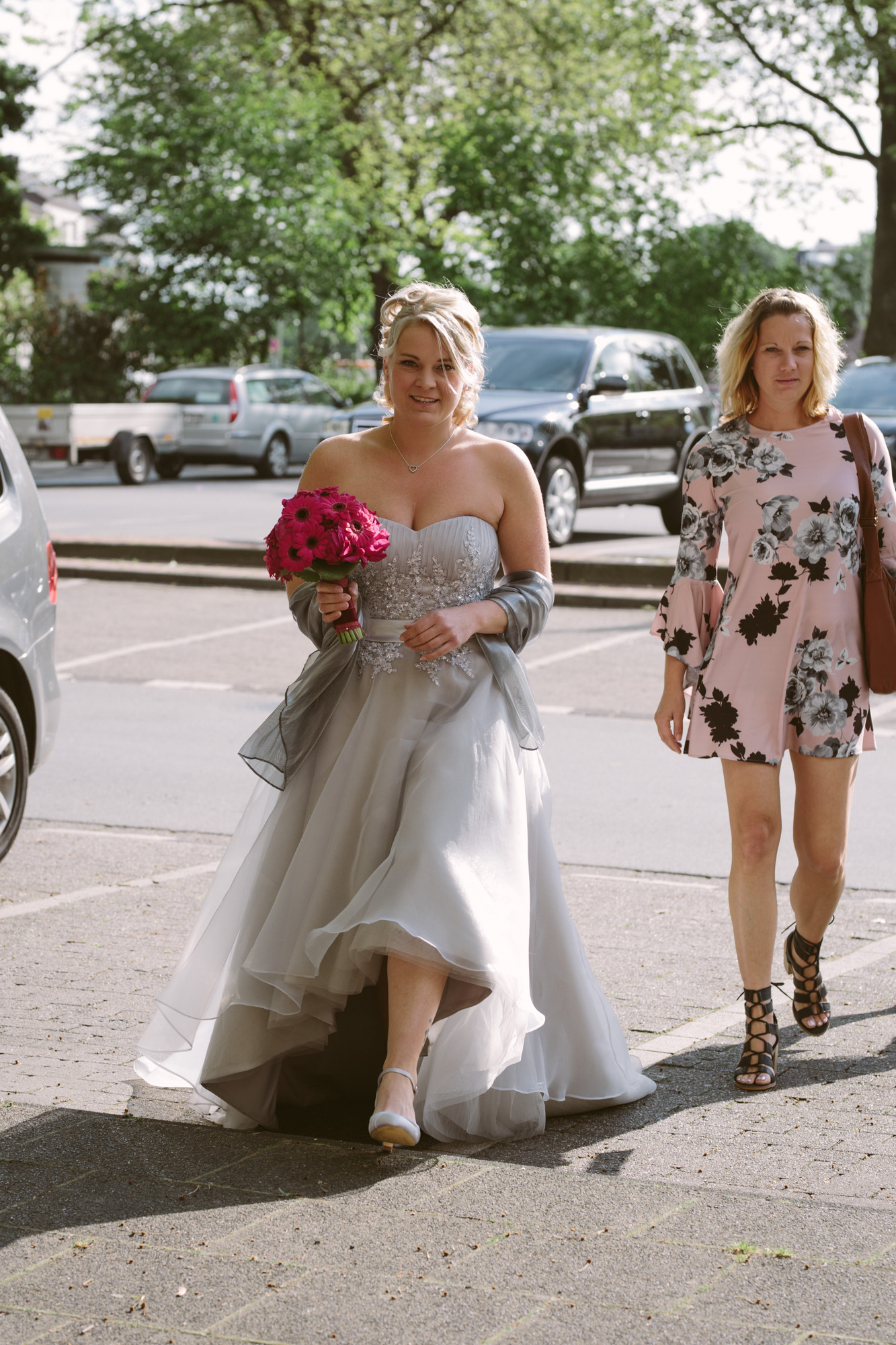 Claudia-Krawinkel-Hochzeitsfotografie-Essen-Duisburg-Standesamt-Schloss-Borbeck-1
