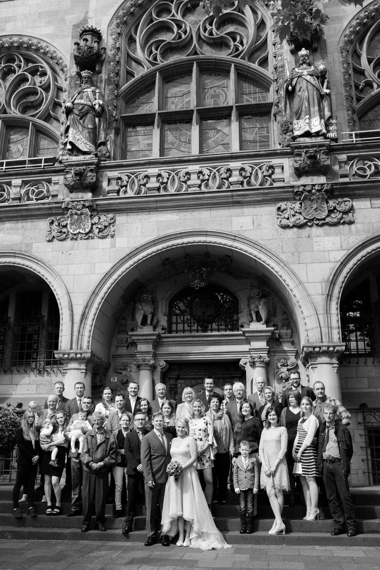Claudia-Krawinkel-Hochzeitsfotografie-Essen-Duisburg-Standesamt-Schloss-Borbeck-18