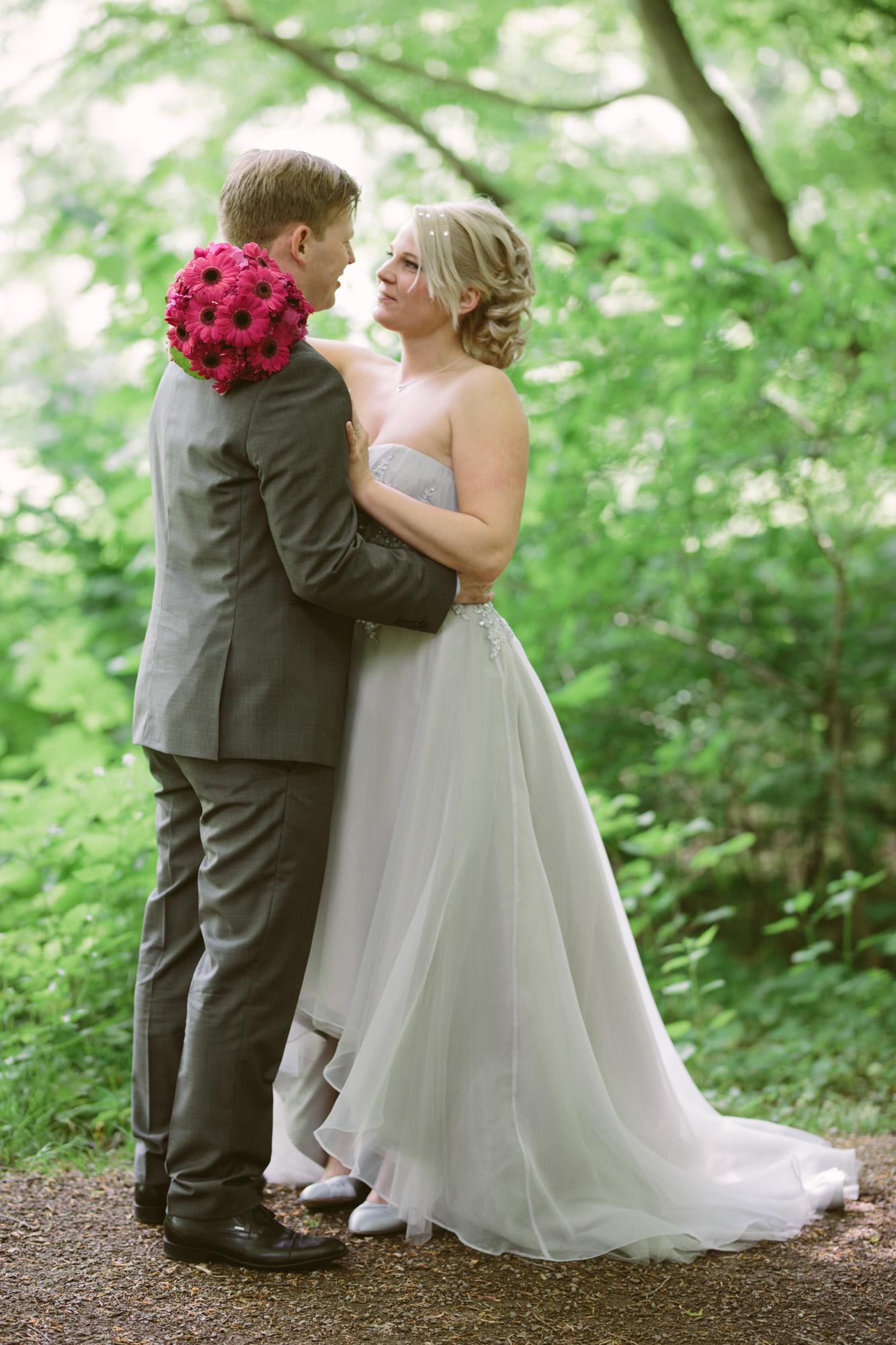Claudia-Krawinkel-Hochzeitsfotografie-Essen-Duisburg-Standesamt-Schloss-Borbeck-26