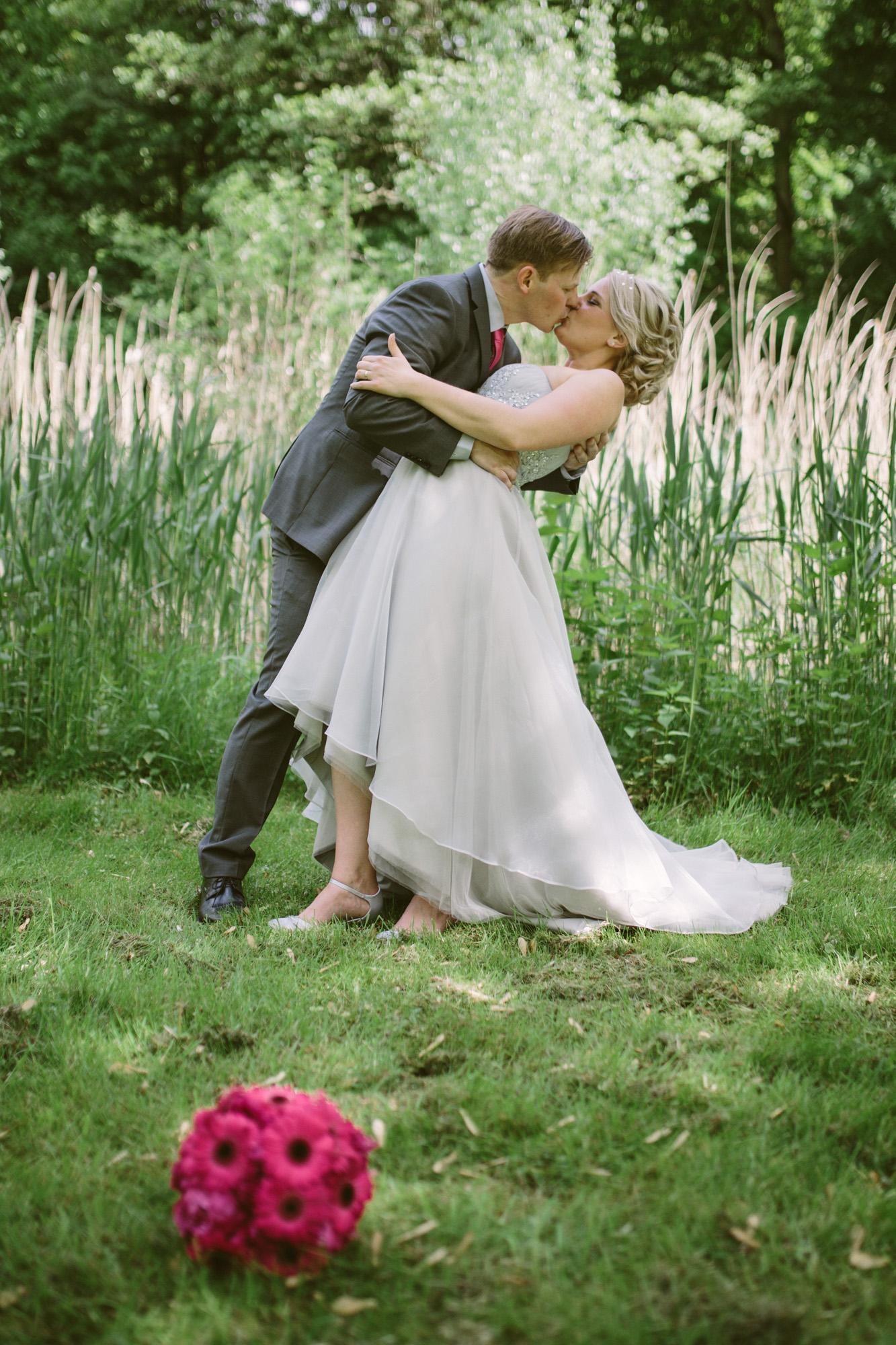 Claudia-Krawinkel-Hochzeitsfotografie-Essen-Duisburg-Standesamt-Schloss-Borbeck-34