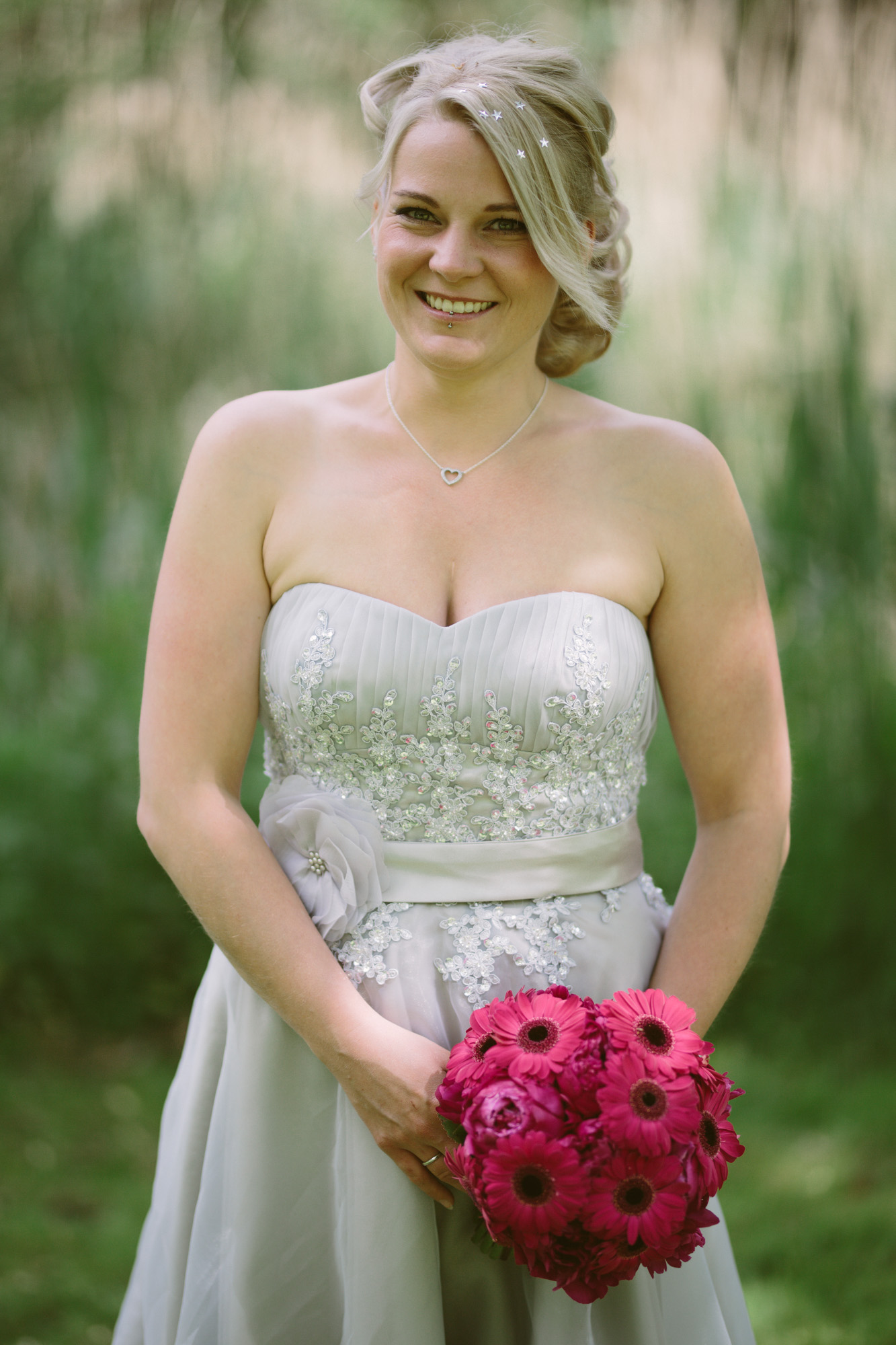 Claudia-Krawinkel-Hochzeitsfotografie-Essen-Duisburg-Standesamt-Schloss-Borbeck-39