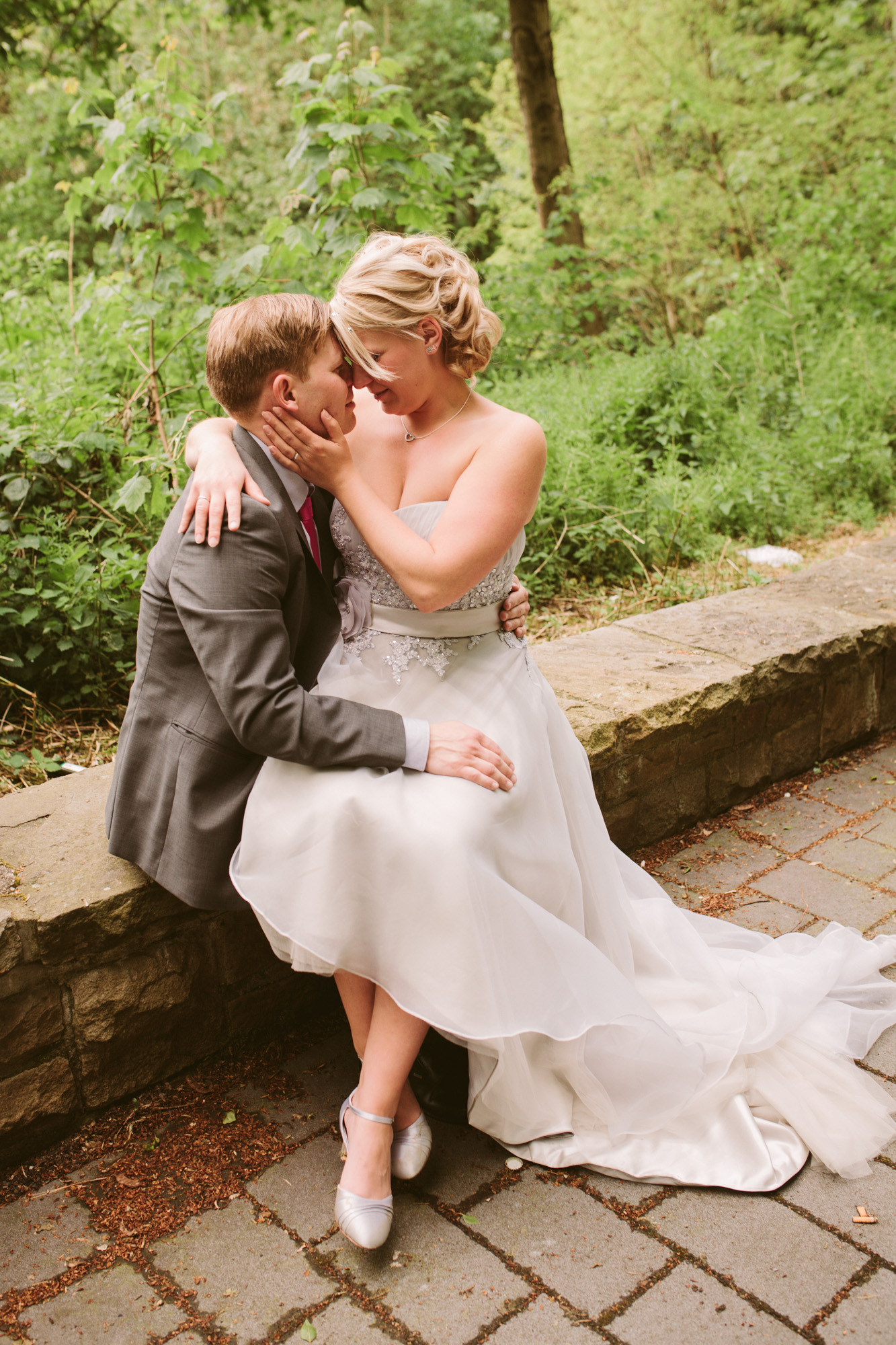 Claudia-Krawinkel-Hochzeitsfotografie-Essen-Duisburg-Standesamt-Schloss-Borbeck-45