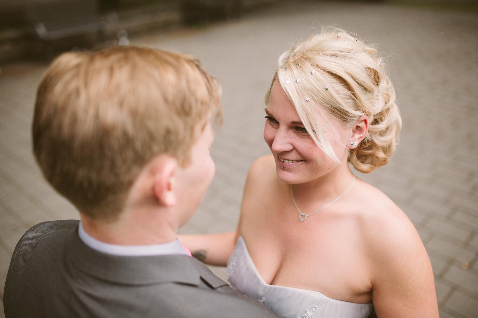 Claudia-Krawinkel-Hochzeitsfotografie-Essen-Duisburg-Standesamt-Schloss-Borbeck-48