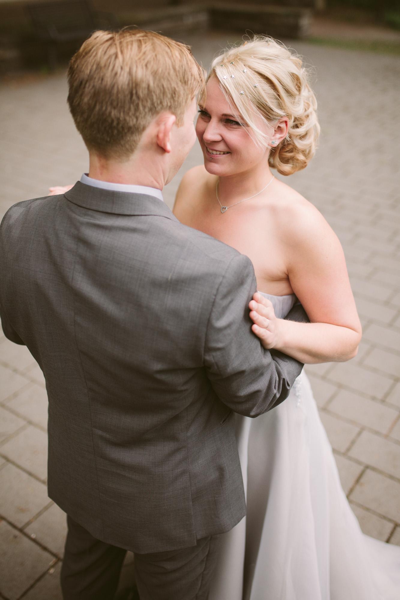 Claudia-Krawinkel-Hochzeitsfotografie-Essen-Duisburg-Standesamt-Schloss-Borbeck-51