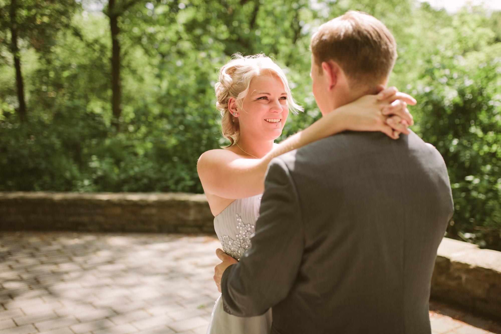Claudia-Krawinkel-Hochzeitsfotografie-Essen-Duisburg-Standesamt-Schloss-Borbeck-53
