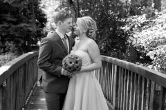 Claudia-Krawinkel-Hochzeitsfotografie-Essen-Duisburg-Standesamt-Schloss-Borbeck-19