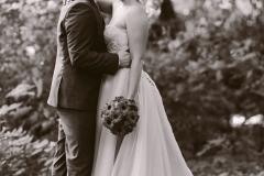 Claudia-Krawinkel-Hochzeitsfotografie-Essen-Duisburg-Standesamt-Schloss-Borbeck-27