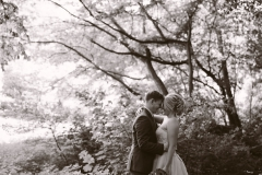 Claudia-Krawinkel-Hochzeitsfotografie-Essen-Duisburg-Standesamt-Schloss-Borbeck-28