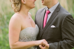 Claudia-Krawinkel-Hochzeitsfotografie-Essen-Duisburg-Standesamt-Schloss-Borbeck-33
