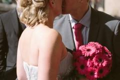 Claudia-Krawinkel-Hochzeitsfotografie-Essen-Duisburg-Standesamt-Schloss-Borbeck-4