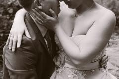 Claudia-Krawinkel-Hochzeitsfotografie-Essen-Duisburg-Standesamt-Schloss-Borbeck-46