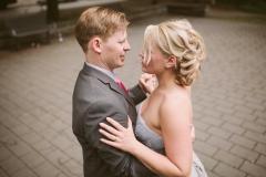 Claudia-Krawinkel-Hochzeitsfotografie-Essen-Duisburg-Standesamt-Schloss-Borbeck-49