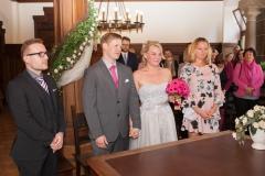 Claudia-Krawinkel-Hochzeitsfotografie-Essen-Duisburg-Standesamt-Schloss-Borbeck-5