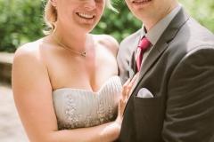 Claudia-Krawinkel-Hochzeitsfotografie-Essen-Duisburg-Standesamt-Schloss-Borbeck-56