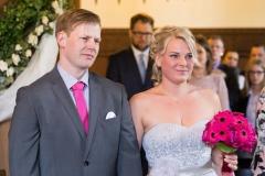 Claudia-Krawinkel-Hochzeitsfotografie-Essen-Duisburg-Standesamt-Schloss-Borbeck-6