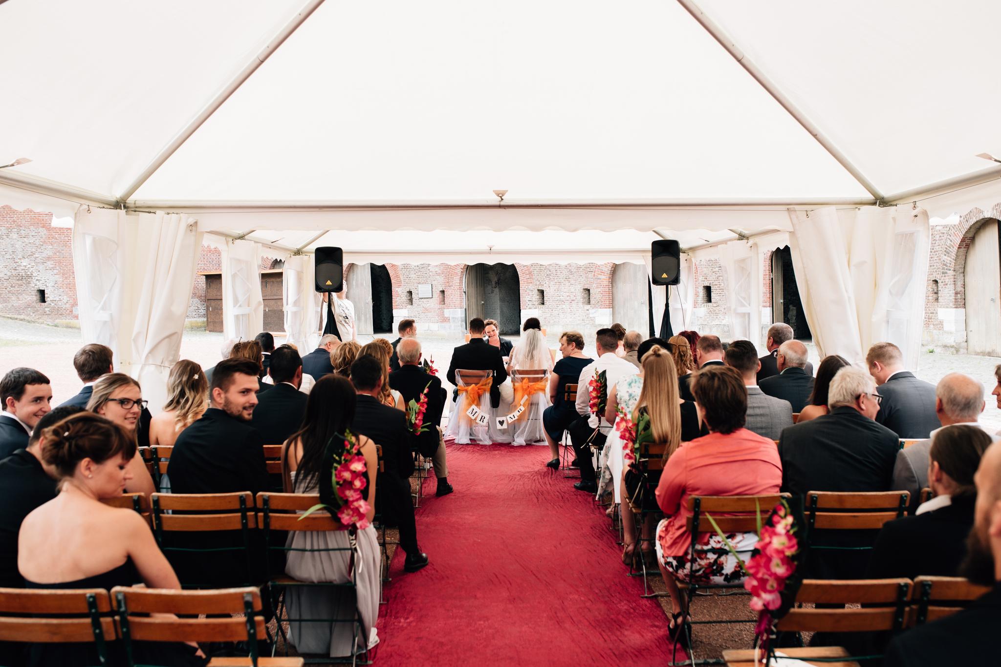 Claudia Krawinkel Fotografie Hochzeitsfotografie Hochzeit Blumenhalle im Brückenkopfpark Jülich Essen Düsseldorf Bochum Dortmund Mönchengladbach NRW Ruhrgebiet 55