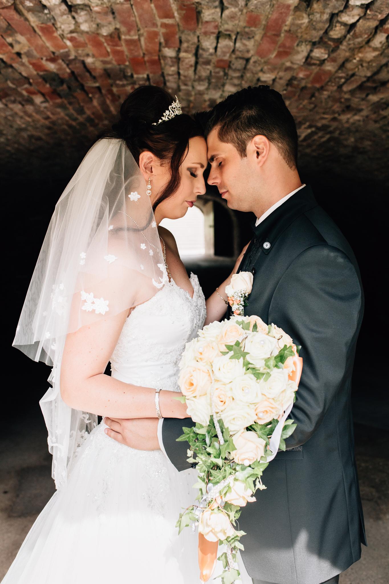 Claudia Krawinkel Fotografie Hochzeitsfotografie Hochzeit Blumenhalle im Brückenkopfpark Jülich Essen Düsseldorf Bochum Dortmund Mönchengladbach NRW Ruhrgebiet 63