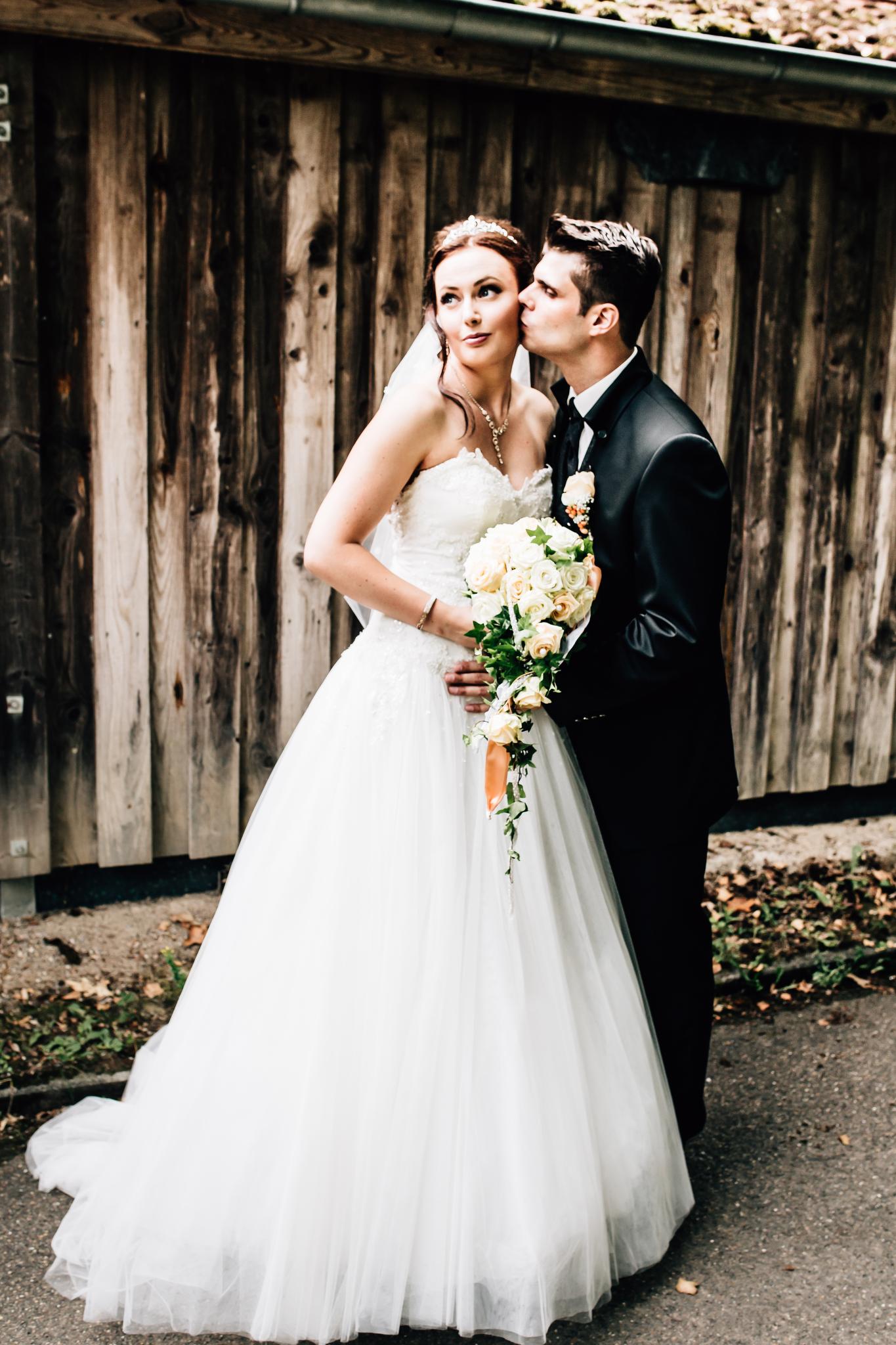 Claudia Krawinkel Fotografie Hochzeitsfotografie Hochzeit Blumenhalle im Brückenkopfpark Jülich Essen Düsseldorf Bochum Dortmund Mönchengladbach NRW Ruhrgebiet 68
