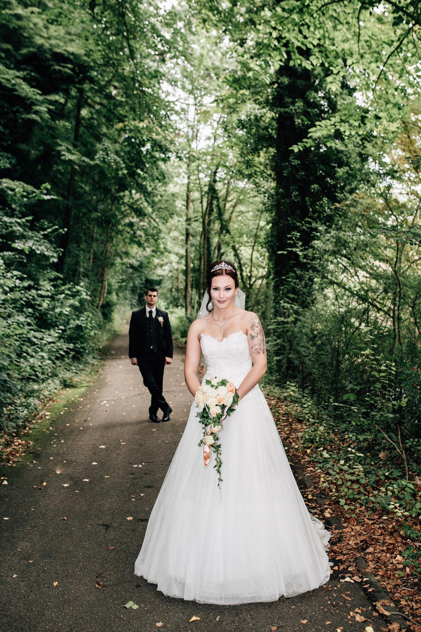 Claudia Krawinkel Fotografie Hochzeitsfotografie Hochzeit Blumenhalle im Brückenkopfpark Jülich Essen Düsseldorf Bochum Dortmund Mönchengladbach NRW Ruhrgebiet 72