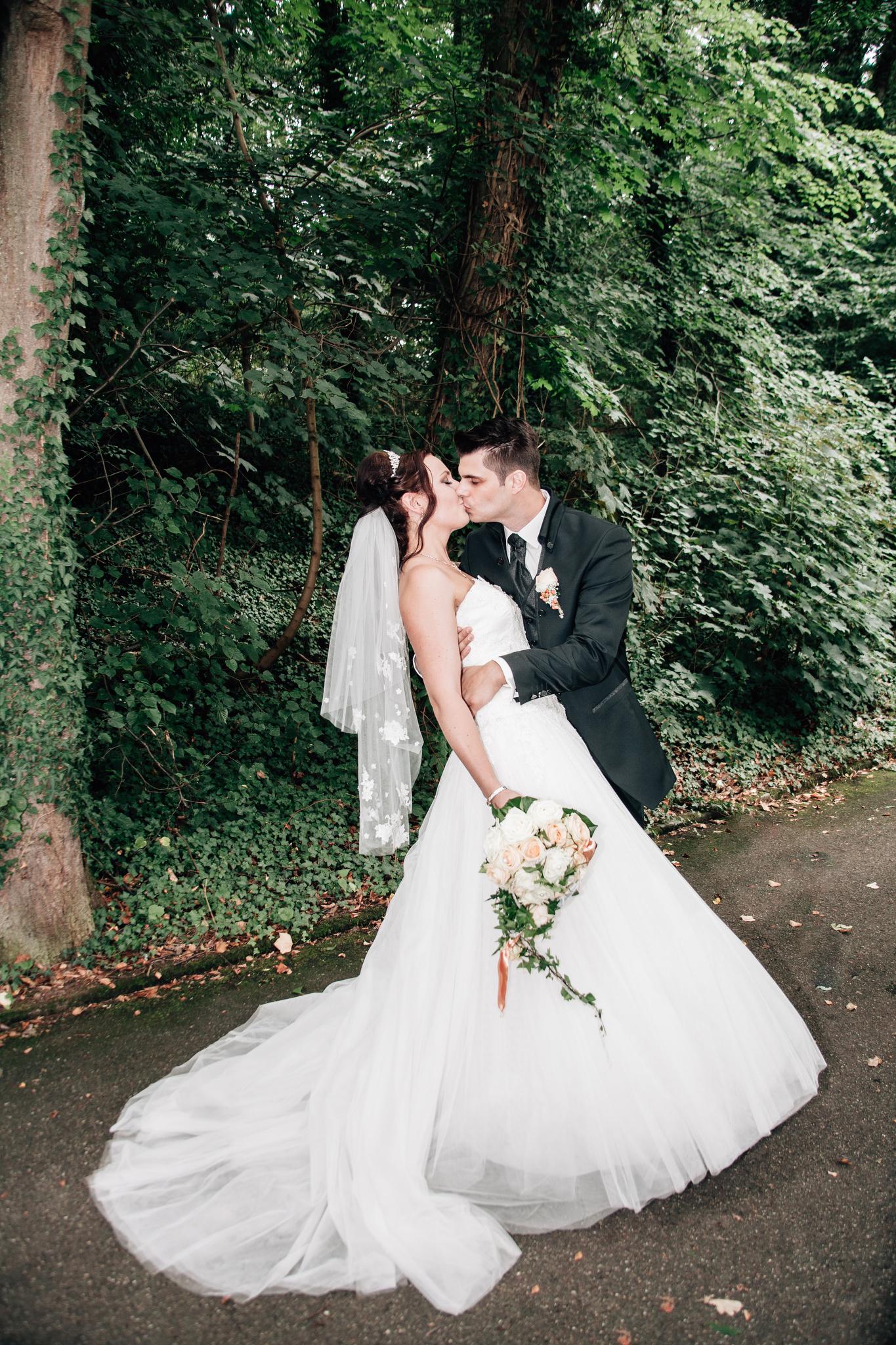 Claudia Krawinkel Fotografie Hochzeitsfotografie Hochzeit Blumenhalle im Brückenkopfpark Jülich Essen Düsseldorf Bochum Dortmund Mönchengladbach NRW Ruhrgebiet 74