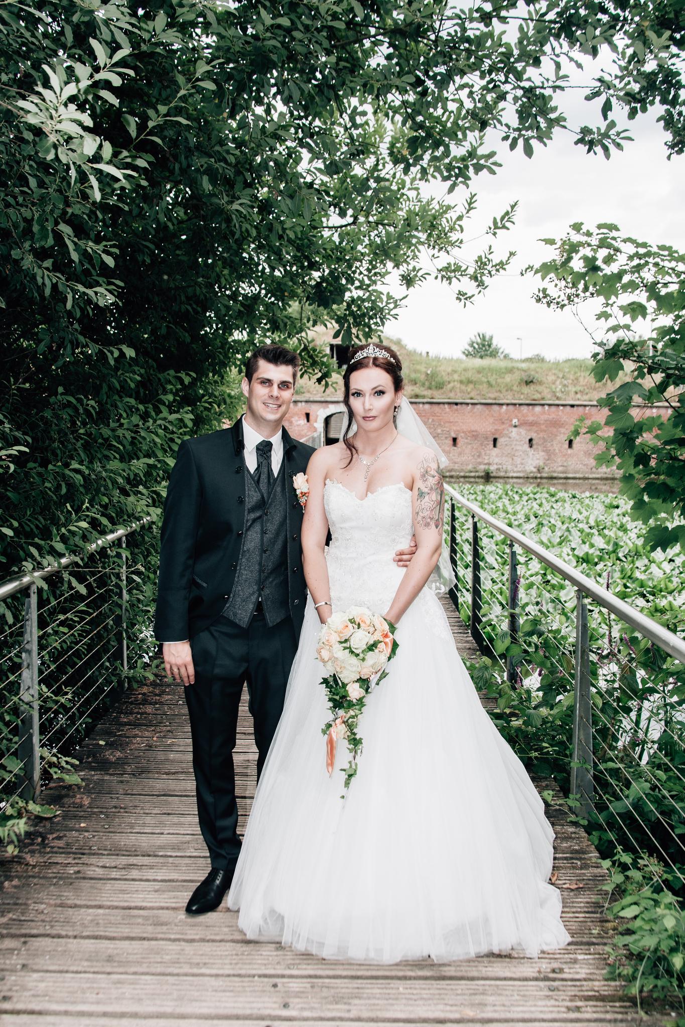 Claudia Krawinkel Fotografie Hochzeitsfotografie Hochzeit Blumenhalle im Brückenkopfpark Jülich Essen Düsseldorf Bochum Dortmund Mönchengladbach NRW Ruhrgebiet 75