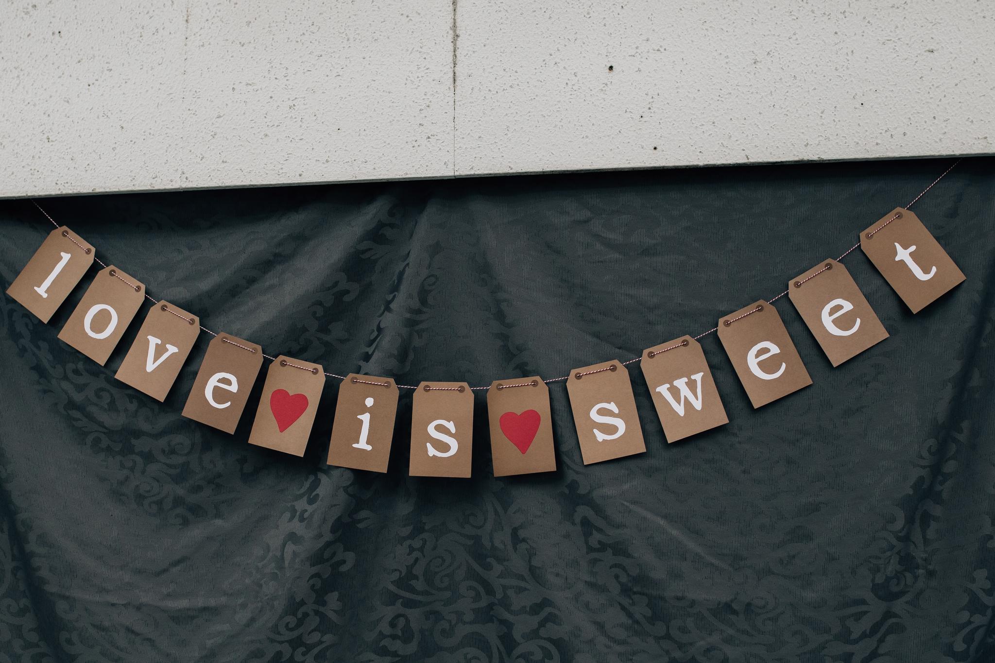 Claudia Krawinkel Fotografie Hochzeitsfotografie Hochzeit Blumenhalle im Brückenkopfpark Jülich Essen Düsseldorf Bochum Dortmund Mönchengladbach NRW Ruhrgebiet 79