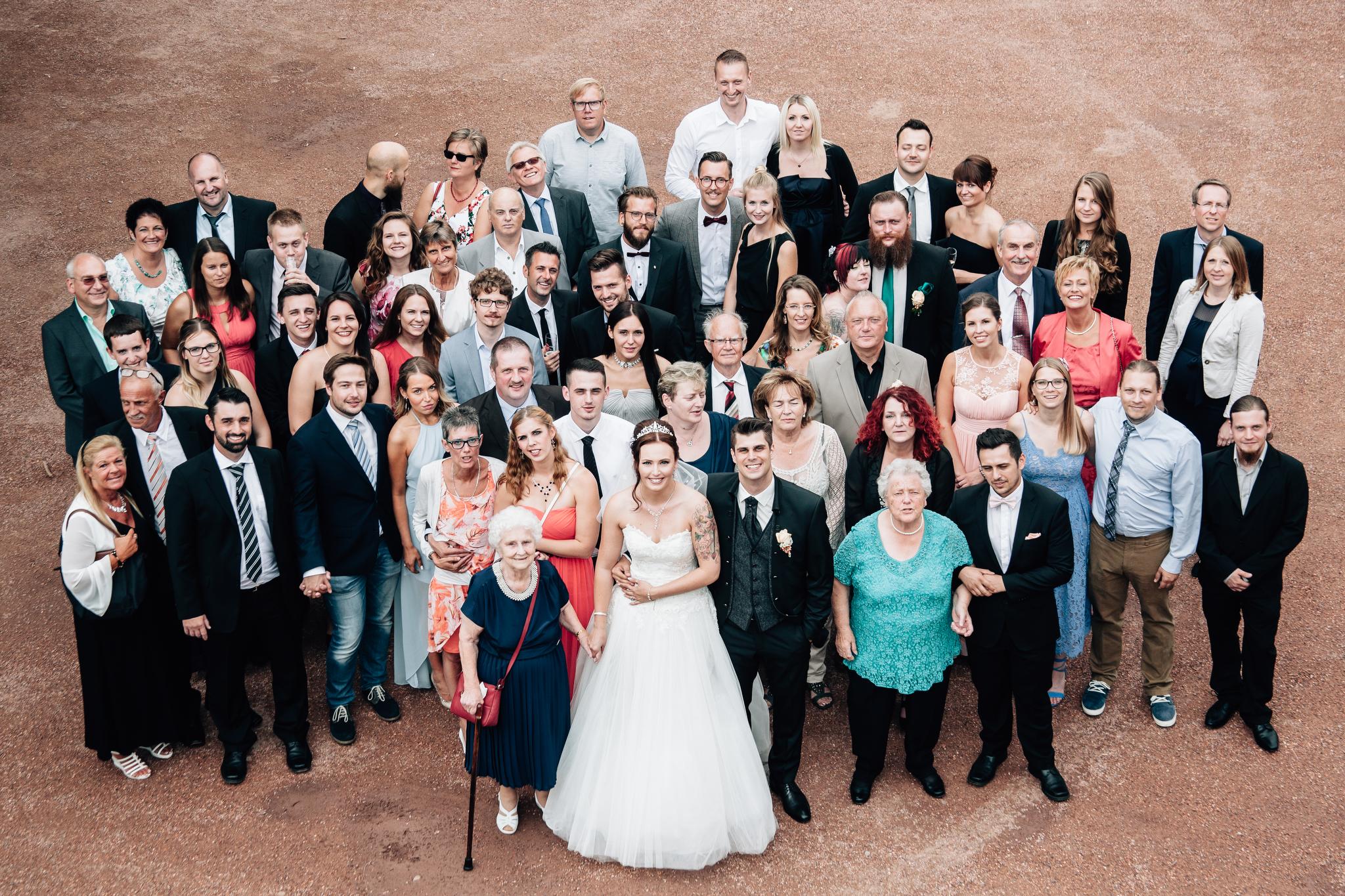 Claudia Krawinkel Fotografie Hochzeitsfotografie Hochzeit Blumenhalle im Brückenkopfpark Jülich Essen Düsseldorf Bochum Dortmund Mönchengladbach NRW Ruhrgebiet 83