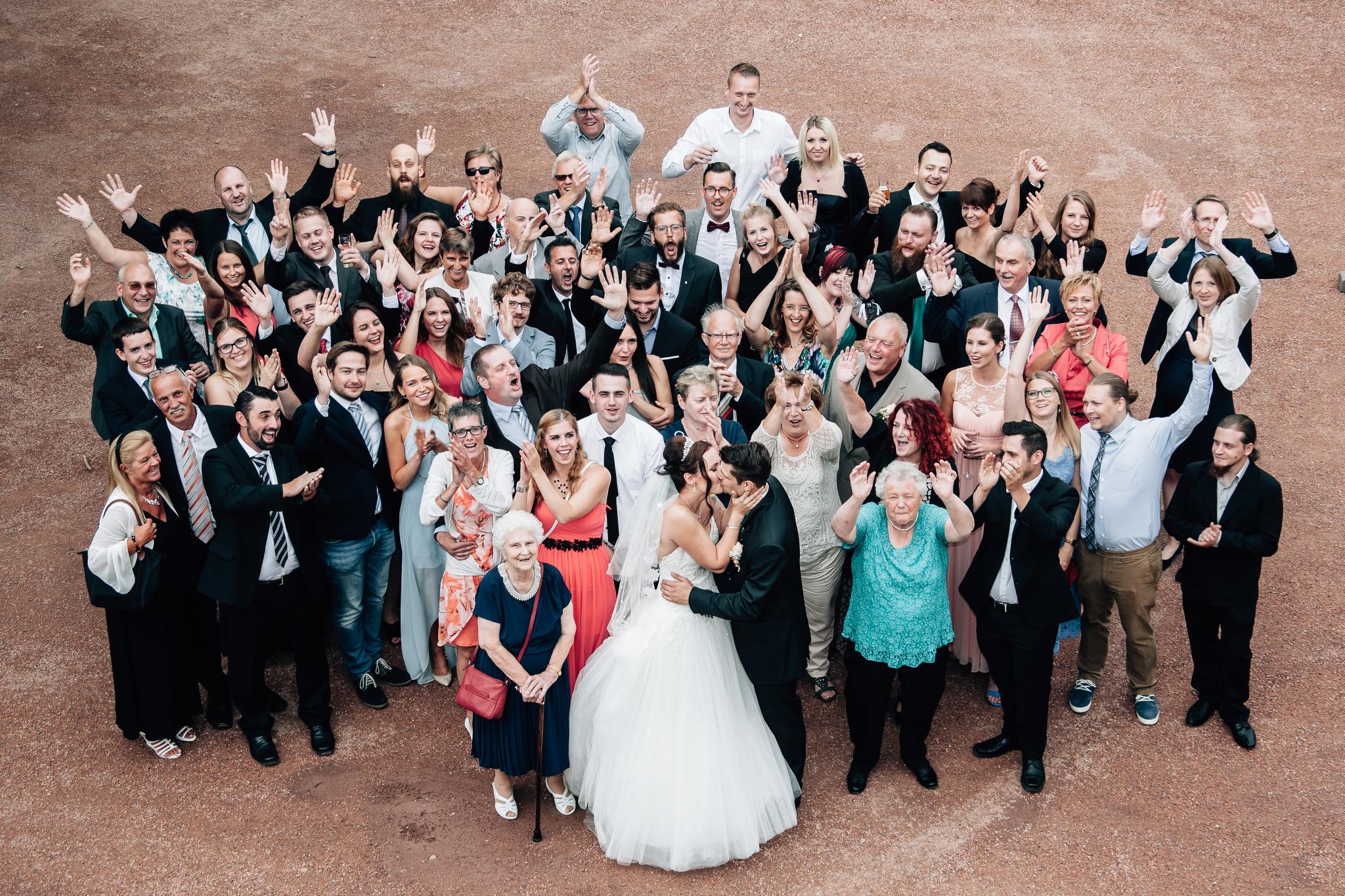 Claudia Krawinkel Fotografie Hochzeitsfotografie Hochzeit Blumenhalle im Brückenkopfpark Jülich Essen Düsseldorf Bochum Dortmund Mönchengladbach NRW Ruhrgebiet 84