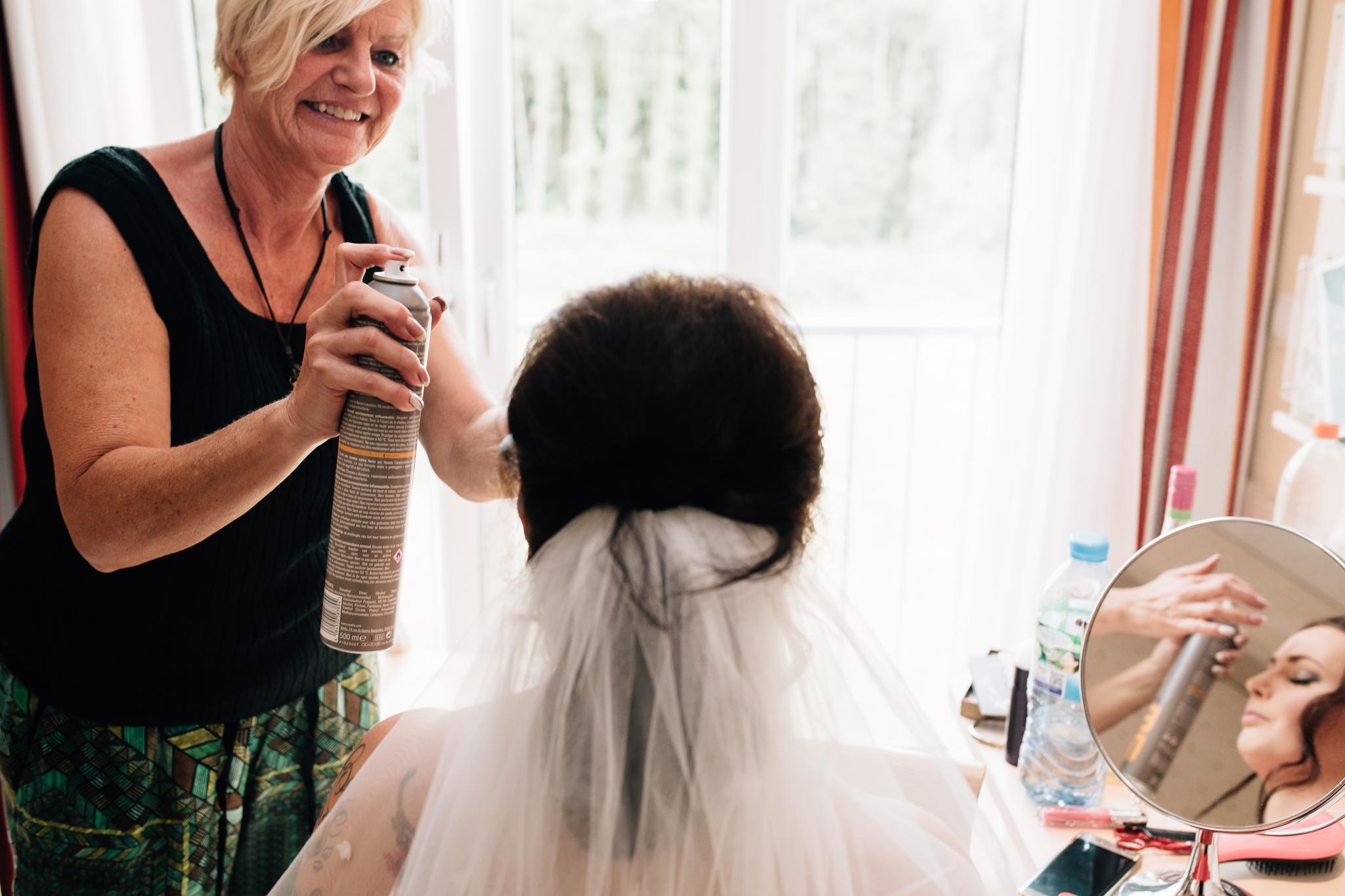 Claudia Krawinkel Fotografie Hochzeitsfotografie Hochzeit Blumenhalle im Brückenkopfpark Jülich Essen Düsseldorf Bochum Dortmund Mönchengladbach NRW Ruhrgebiet 9