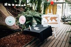 Claudia Krawinkel Fotografie Hochzeitsfotografie Hochzeit Blumenhalle im Brückenkopfpark Jülich Essen Düsseldorf Bochum Dortmund Mönchengladbach NRW Ruhrgebiet 33