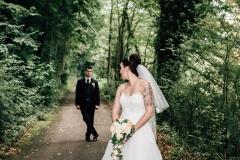 Claudia Krawinkel Fotografie Hochzeitsfotografie Hochzeit Blumenhalle im Brückenkopfpark Jülich Essen Düsseldorf Bochum Dortmund Mönchengladbach NRW Ruhrgebiet 73