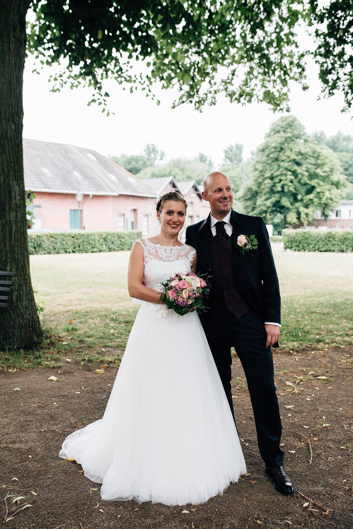 Claudia Krawinkel Fotografie Hochzeitsfotograf Essen Düsseldorf Dormagen Kloster Knechtsteden Hochzeitsreportage Hochzeit Knechtsteden101