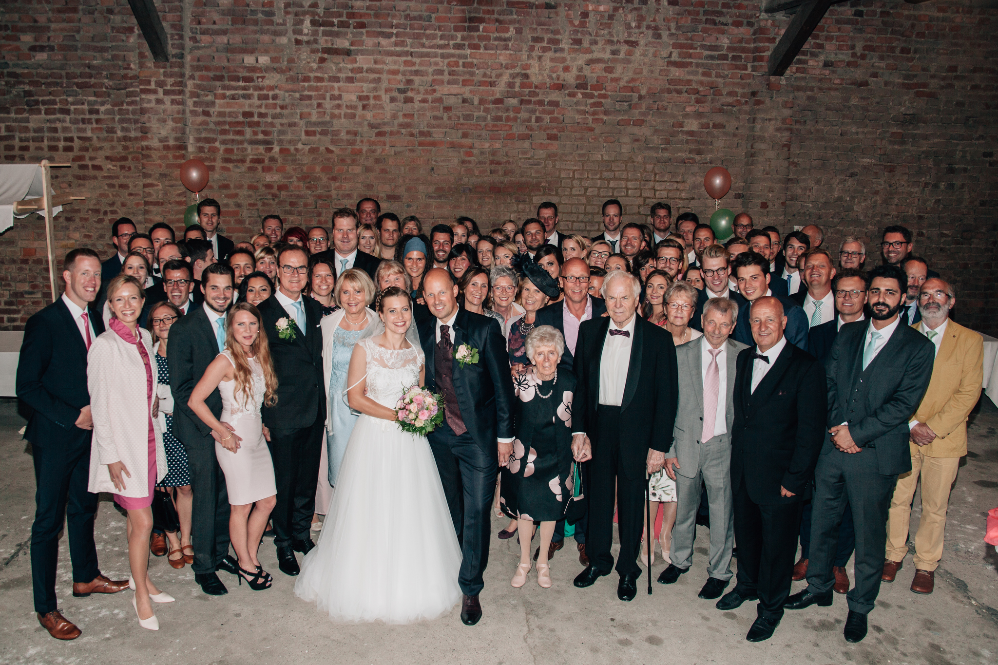 Claudia Krawinkel Fotografie Hochzeitsfotograf Essen Düsseldorf Dormagen Kloster Knechtsteden Hochzeitsreportage Hochzeit Knechtsteden124