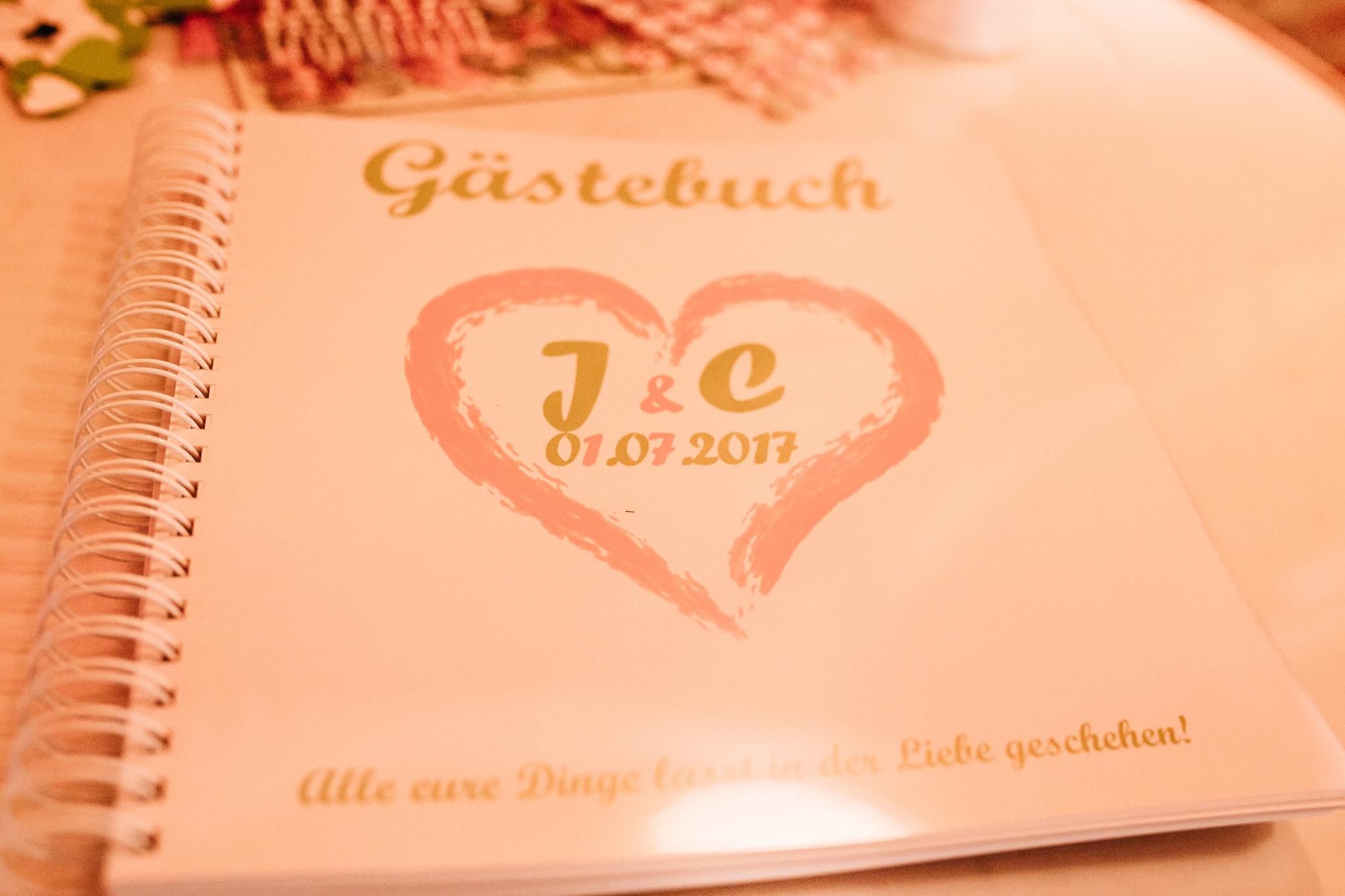 Claudia Krawinkel Fotografie Hochzeitsfotograf Essen Düsseldorf Dormagen Kloster Knechtsteden Hochzeitsreportage Hochzeit Knechtsteden23