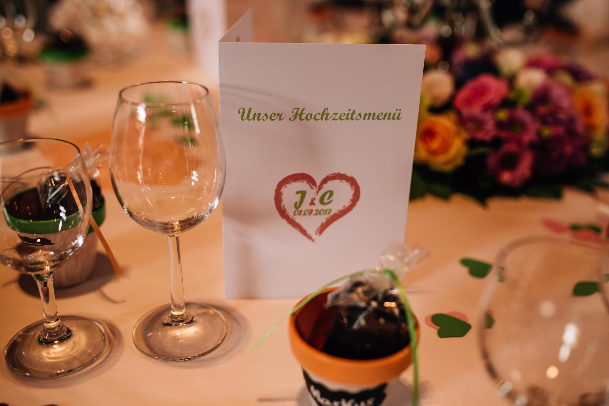 Claudia Krawinkel Fotografie Hochzeitsfotograf Essen Düsseldorf Dormagen Kloster Knechtsteden Hochzeitsreportage Hochzeit Knechtsteden27