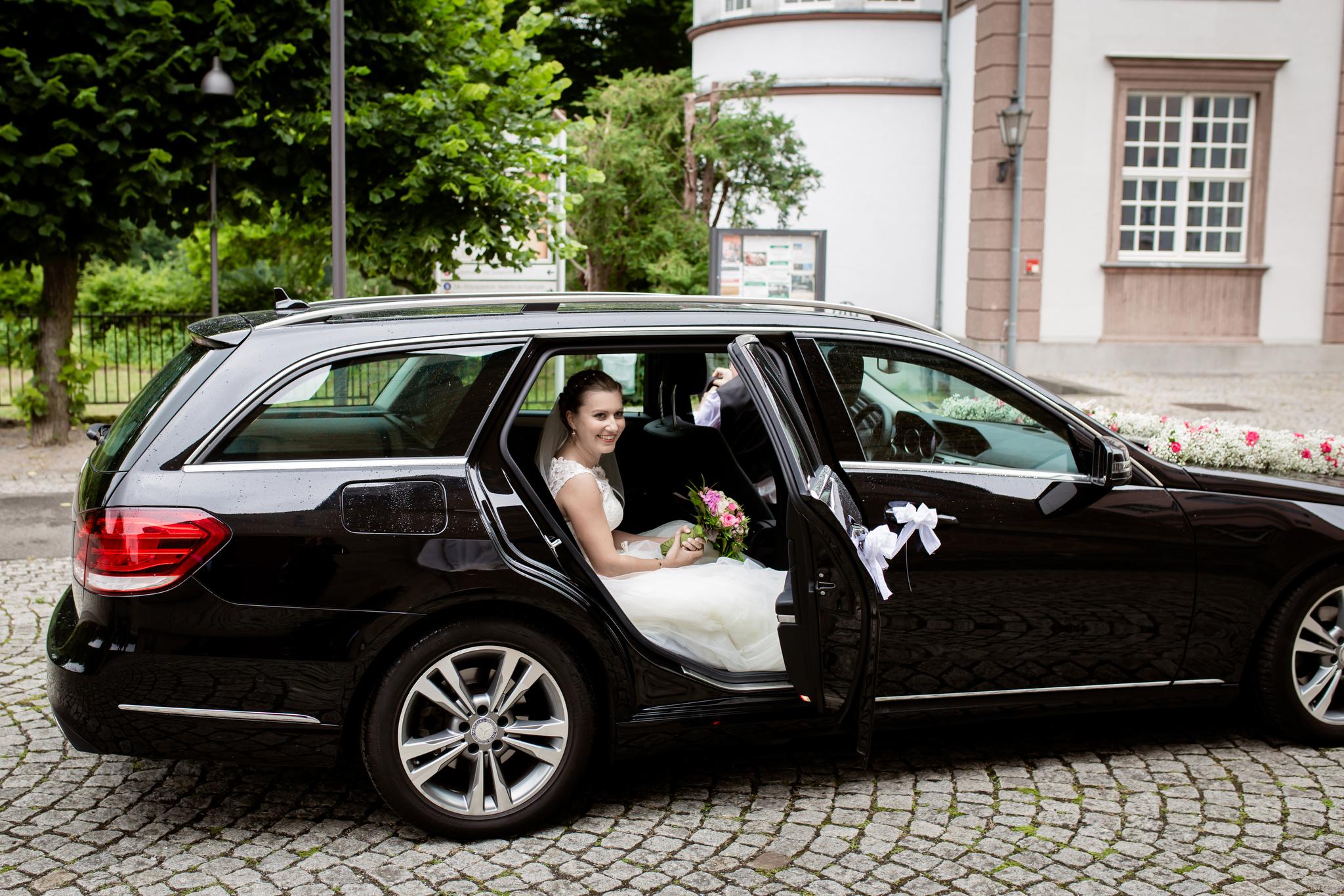Claudia Krawinkel Fotografie Hochzeitsfotograf Essen Düsseldorf Dormagen Kloster Knechtsteden Hochzeitsreportage Hochzeit Knechtsteden42