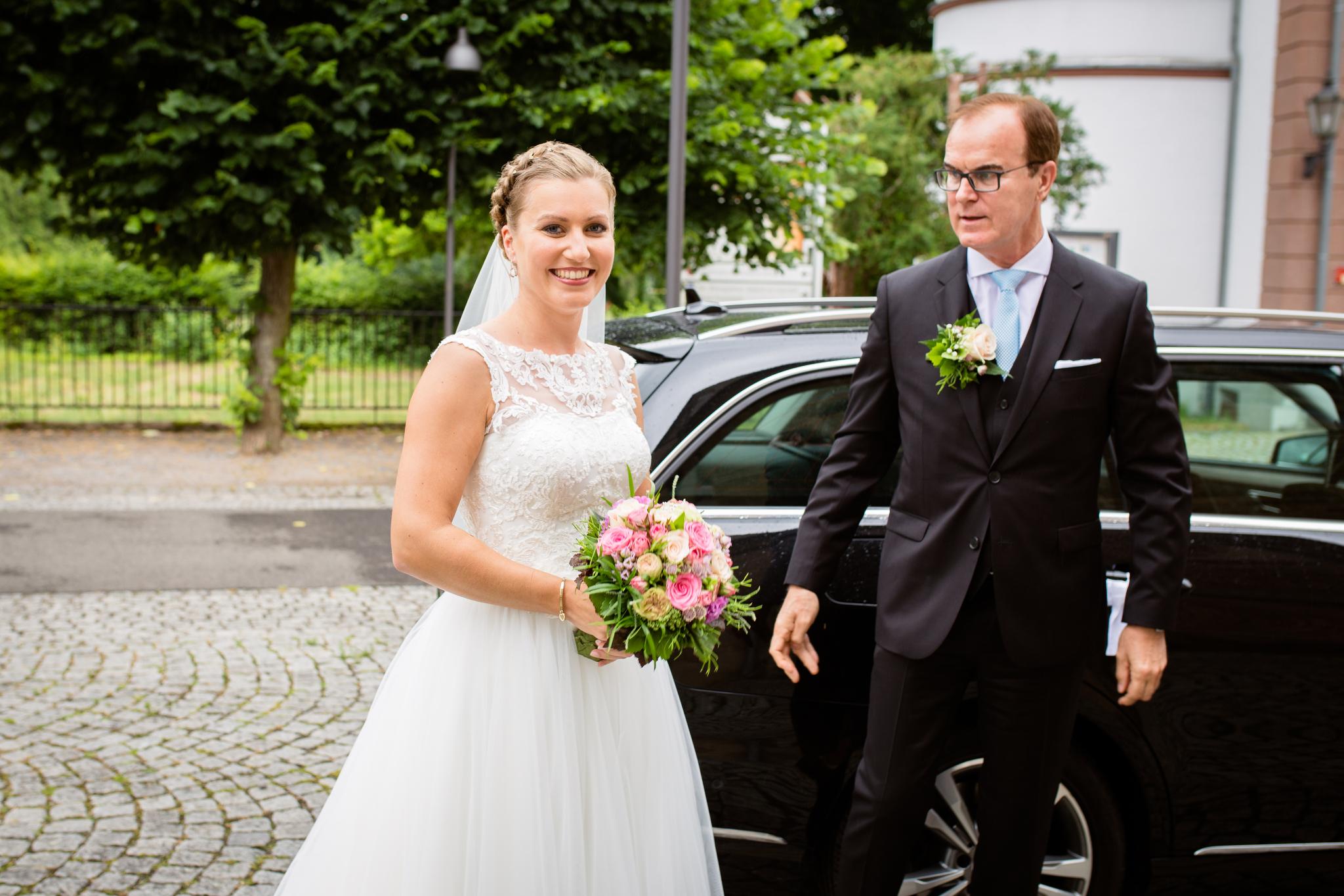 Claudia Krawinkel Fotografie Hochzeitsfotograf Essen Düsseldorf Dormagen Kloster Knechtsteden Hochzeitsreportage Hochzeit Knechtsteden43