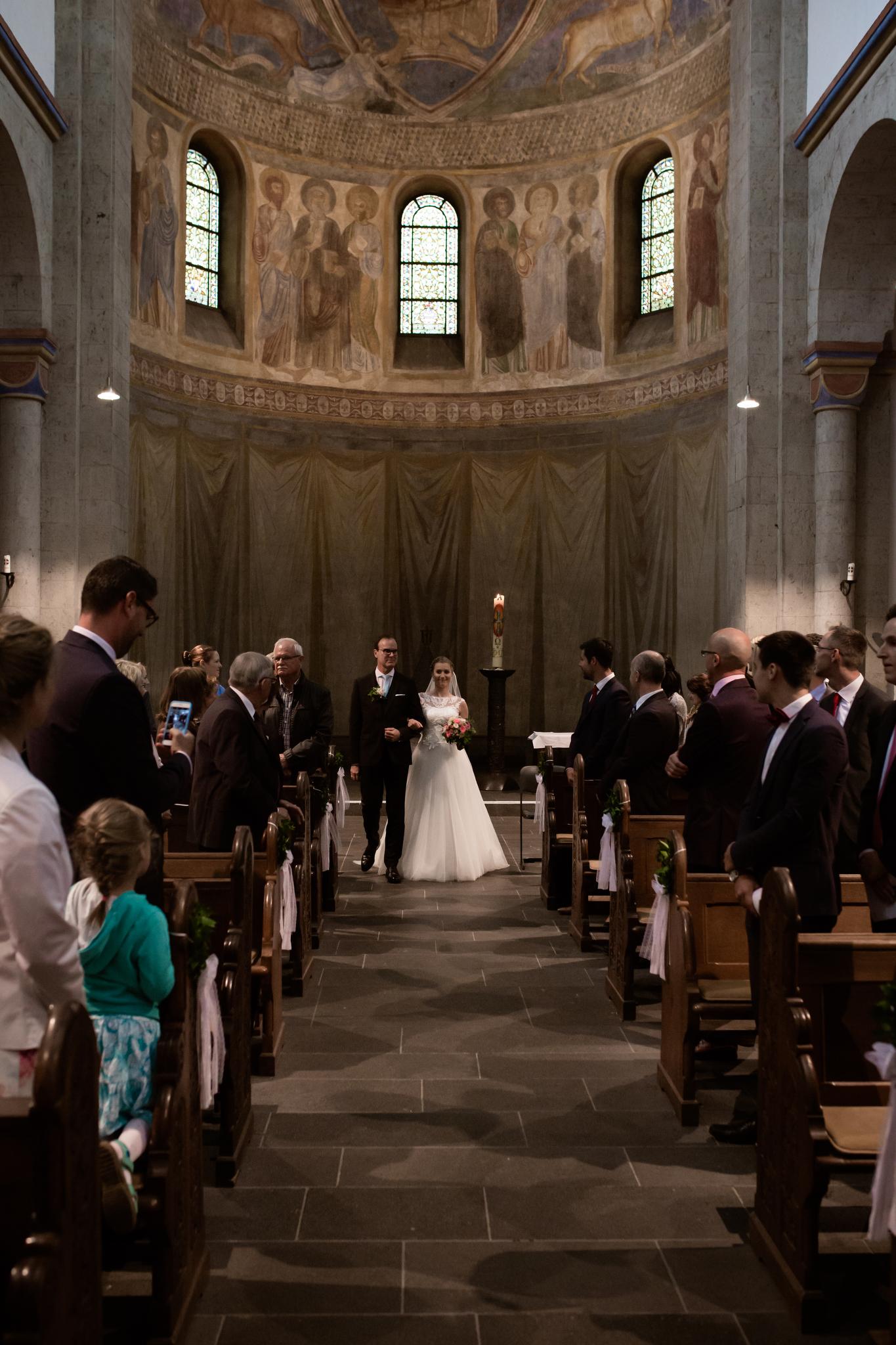 Claudia Krawinkel Fotografie Hochzeitsfotograf Essen Düsseldorf Dormagen Kloster Knechtsteden Hochzeitsreportage Hochzeit Knechtsteden44