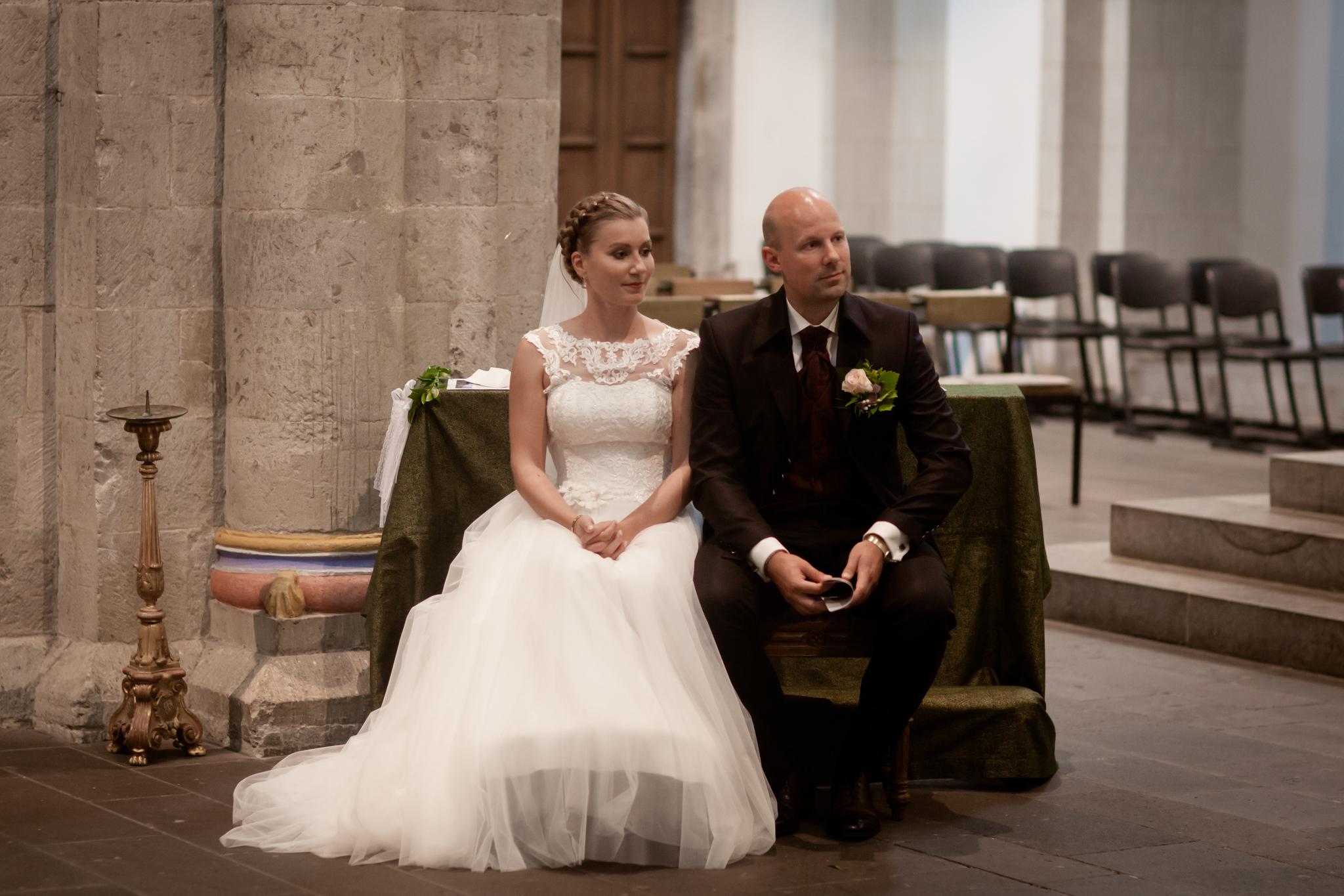 Claudia Krawinkel Fotografie Hochzeitsfotograf Essen Düsseldorf Dormagen Kloster Knechtsteden Hochzeitsreportage Hochzeit Knechtsteden61