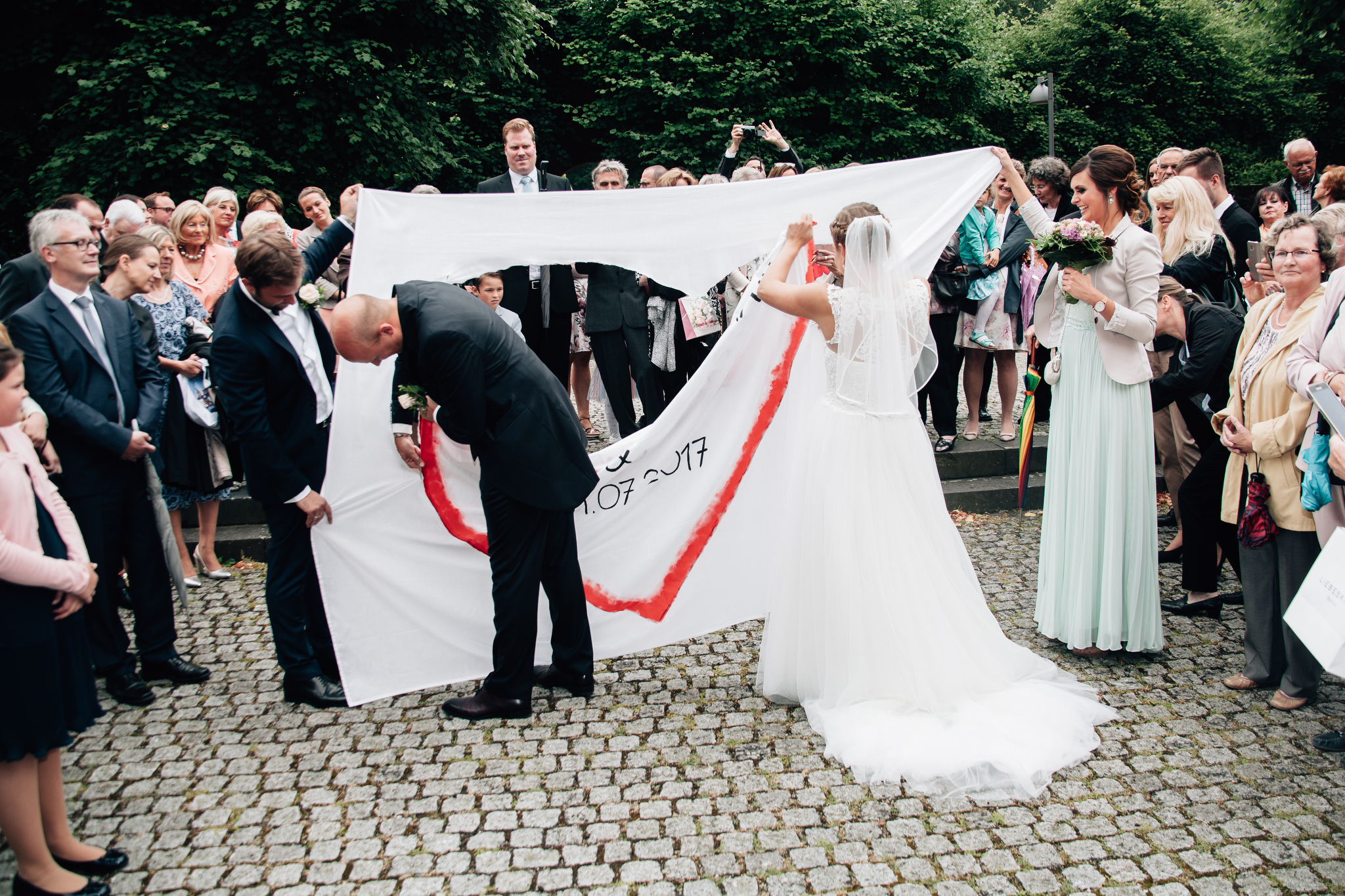 Claudia Krawinkel Fotografie Hochzeitsfotograf Essen Düsseldorf Dormagen Kloster Knechtsteden Hochzeitsreportage Hochzeit Knechtsteden90