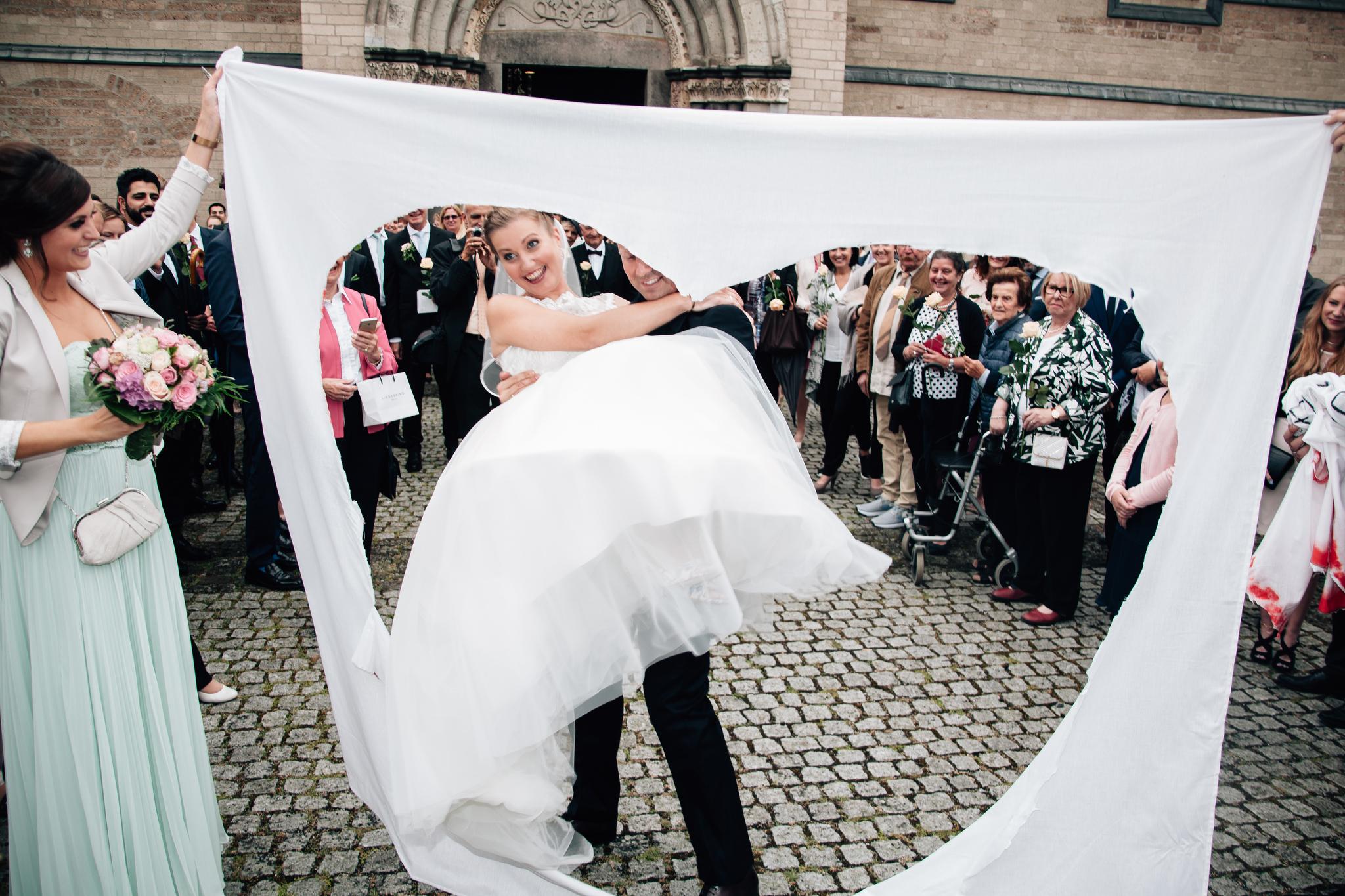 Claudia Krawinkel Fotografie Hochzeitsfotograf Essen Düsseldorf Dormagen Kloster Knechtsteden Hochzeitsreportage Hochzeit Knechtsteden93