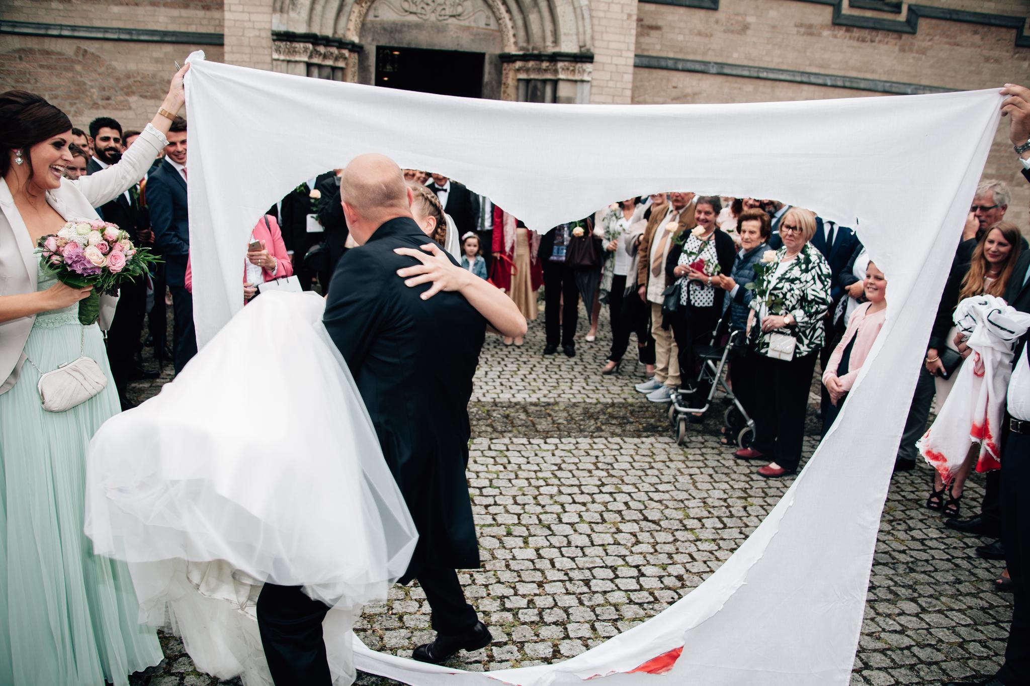 Claudia Krawinkel Fotografie Hochzeitsfotograf Essen Düsseldorf Dormagen Kloster Knechtsteden Hochzeitsreportage Hochzeit Knechtsteden94