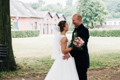 Claudia Krawinkel Fotografie Hochzeitsfotograf Essen Düsseldorf Dormagen Kloster Knechtsteden Hochzeitsreportage Hochzeit Knechtsteden104