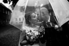 Claudia Krawinkel Fotografie Hochzeitsfotograf Essen Düsseldorf Dormagen Kloster Knechtsteden Hochzeitsreportage Hochzeit Knechtsteden120
