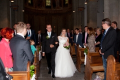 Claudia Krawinkel Fotografie Hochzeitsfotograf Essen Düsseldorf Dormagen Kloster Knechtsteden Hochzeitsreportage Hochzeit Knechtsteden46