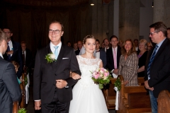 Claudia Krawinkel Fotografie Hochzeitsfotograf Essen Düsseldorf Dormagen Kloster Knechtsteden Hochzeitsreportage Hochzeit Knechtsteden47