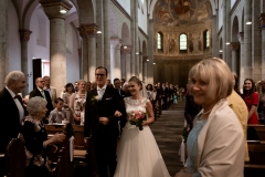 Claudia Krawinkel Fotografie Hochzeitsfotograf Essen Düsseldorf Dormagen Kloster Knechtsteden Hochzeitsreportage Hochzeit Knechtsteden49