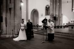 Claudia Krawinkel Fotografie Hochzeitsfotograf Essen Düsseldorf Dormagen Kloster Knechtsteden Hochzeitsreportage Hochzeit Knechtsteden55