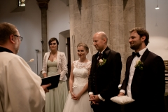 Claudia Krawinkel Fotografie Hochzeitsfotograf Essen Düsseldorf Dormagen Kloster Knechtsteden Hochzeitsreportage Hochzeit Knechtsteden68